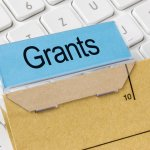 6 Grants to Pay off Student Loans