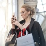 How Data Analytics Can Improve the Omni-Channel Customer Experience