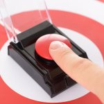 5 Reasons Why Every Business Should Invest in a Panic Button Security System