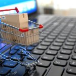 Reduce Shopping Cart Abandonment By Offering Cheaper Shipping