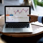 The Best CFD Trading Strategies for Beginners