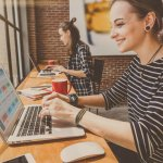 What Features Should You Look Out For In Your LMS