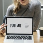 3 Small Businesses That Are Doing Content Marketing Right