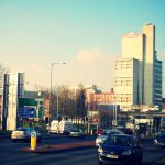 Drilling Down into the Property Hotspots of Manchester
