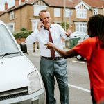 Benefits of Having an Attorney in a Car Accident and Injury Lawsuit