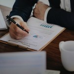 Which Investment Plans Should Investors Consider In 2019?