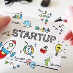 Do You Have What It Takes To Take Charge Of Your Start-up?