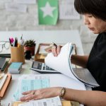 Why Invoices Matter For Your Business