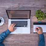 Web Design For Beginners: Here's What You Should Know In 2019