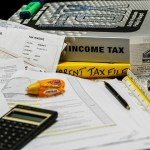 Strategies For Staying On Top Of Your Taxes (And Why You Shouldn't Let Them Slip)
