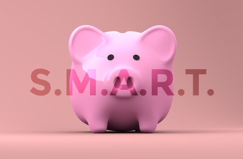 Money Management Tips To Help You Save Like A Pro