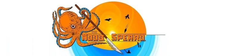 Noob Spearo Banner Art