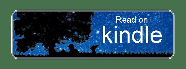 Read on Kindle
