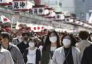 日本「很多人戴口罩」確診卻狂飆? 眾曝致命傷:遲早的