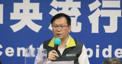 菲國一口氣驚爆6例「台灣輸出」確診!  待過4縣市、急追113人
