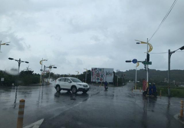 高雄市鳳山五甲和小港部分地區今天傍晚4時許停電。 示意圖/聯合報系資料照片