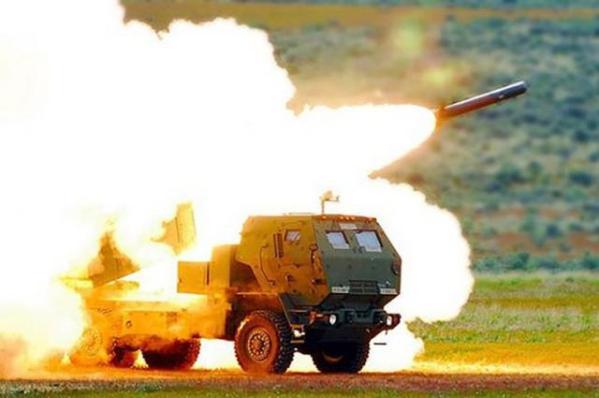 再砸520億買武器!美批准售台3項武器 「後續還有」自走砲等軍售案