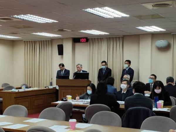蔡政府為何年編千萬CPTPP預算?外交部:讓成員知道台灣要加入