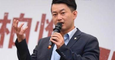 據傳民進黨內部民調顯示,台灣基進立委 陳柏惟罷免案若明天投票,有3成台中人會投同意票。(圖/本報資料照,陳世宗翻攝)