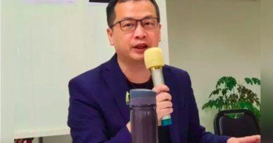 國民黨台北市議員羅智強。圖/聯合報系資料照片