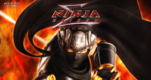 Ninja Gaiden Sigma Free Download
