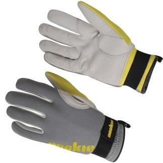 Nookie Amara Gloves