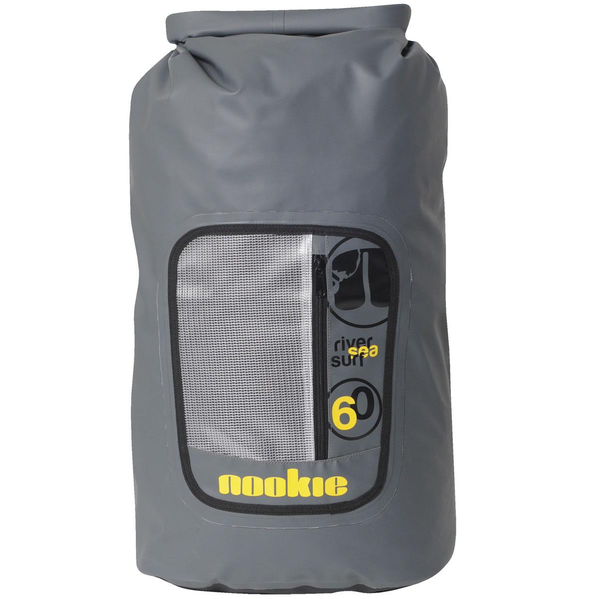 Nookie 60L Drybags