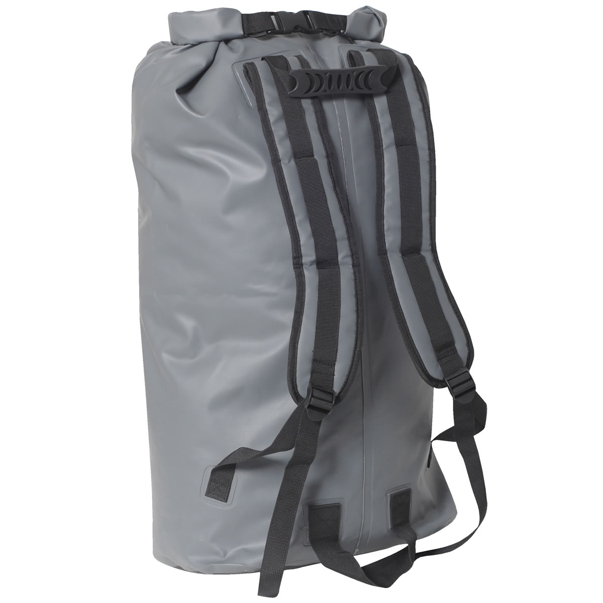 Nookie 60L Drybags