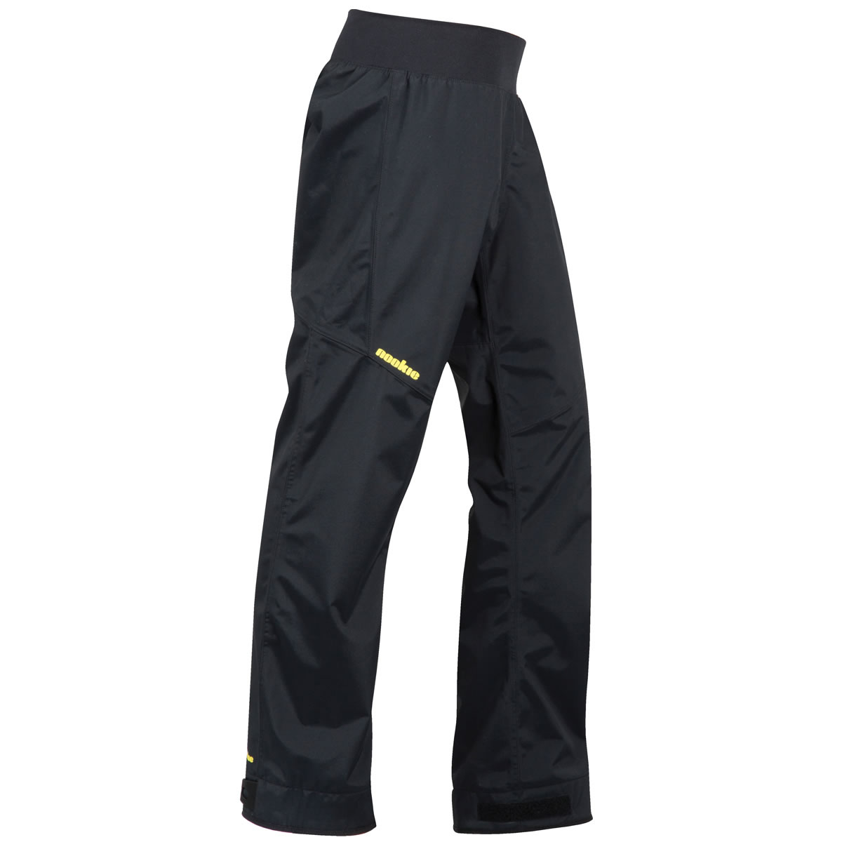 Nookie Nimbus Waterproof Trousers