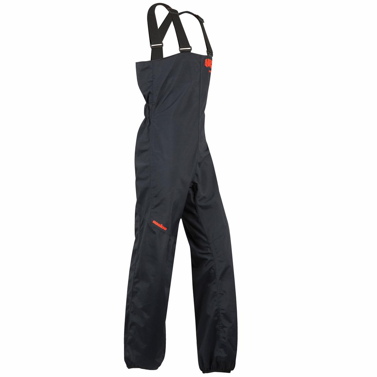 6d4510287 Nookie NKE Centre Salopette Trousers - Waterproof Bib Over Trousers