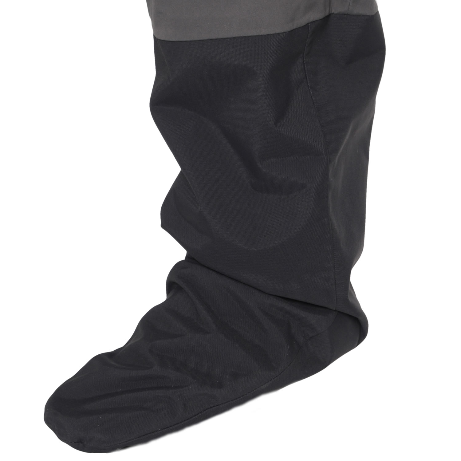 Nookie Evolution Dry Trousers Socks