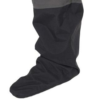 Nookie Evolution Dry Trousers Socks