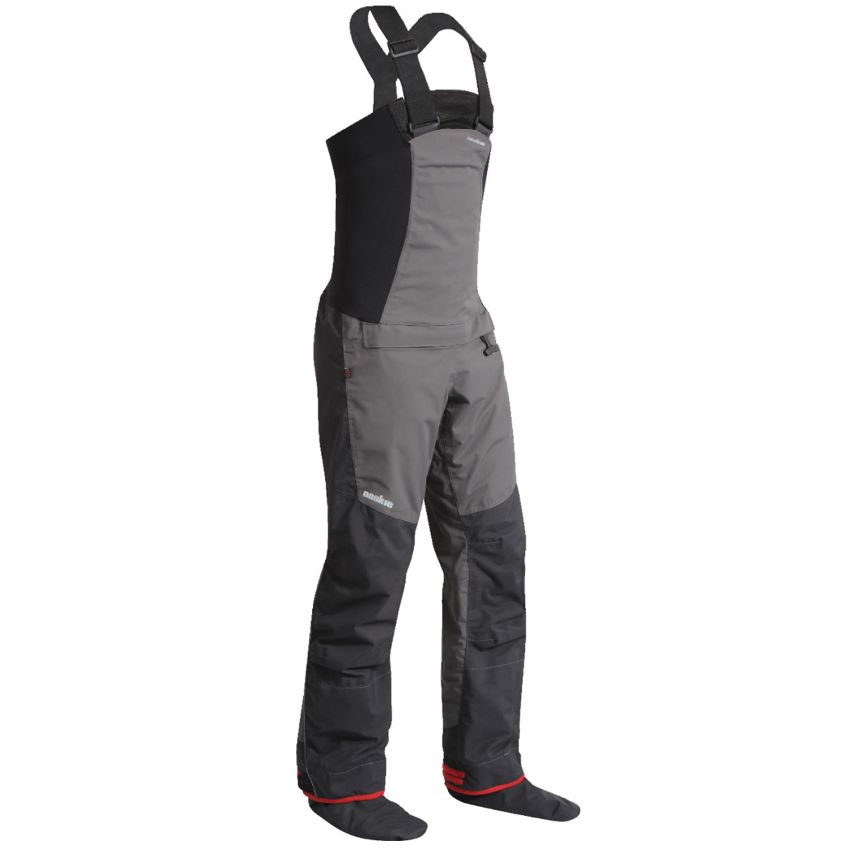 Nookie Pro Bib Dry Trousers Single Waist