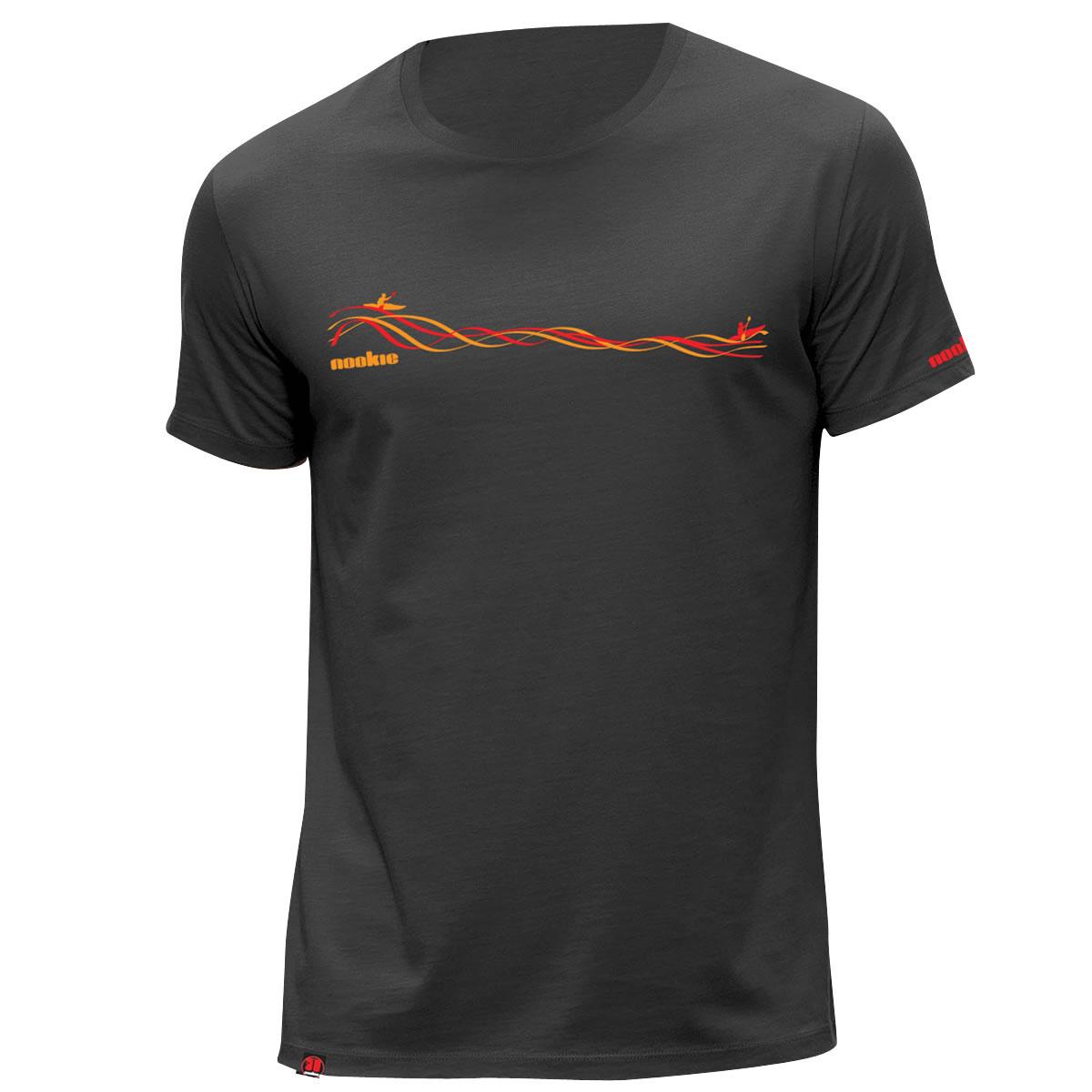 Nookie T-Shirts