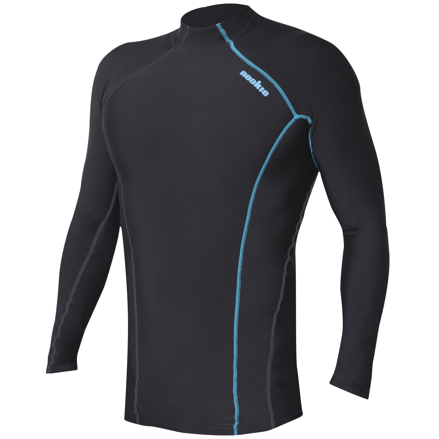 Nookie Softcore Thermal Base Layer Long Sleeve