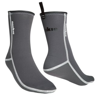Nookie Ti-Liner Socks
