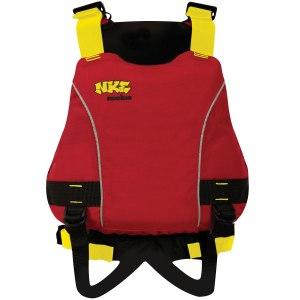 NKE Vest Buoyancy Aid