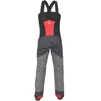 Nookie Pro Bib Dry Trousers Double Waist