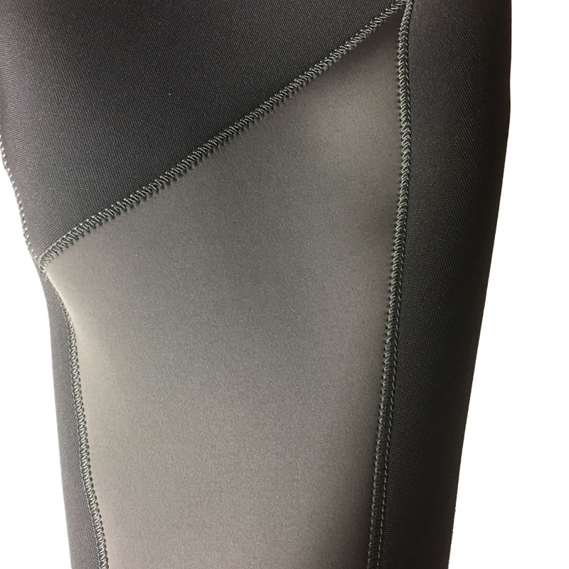 2.0mm extra stretchy calf panels