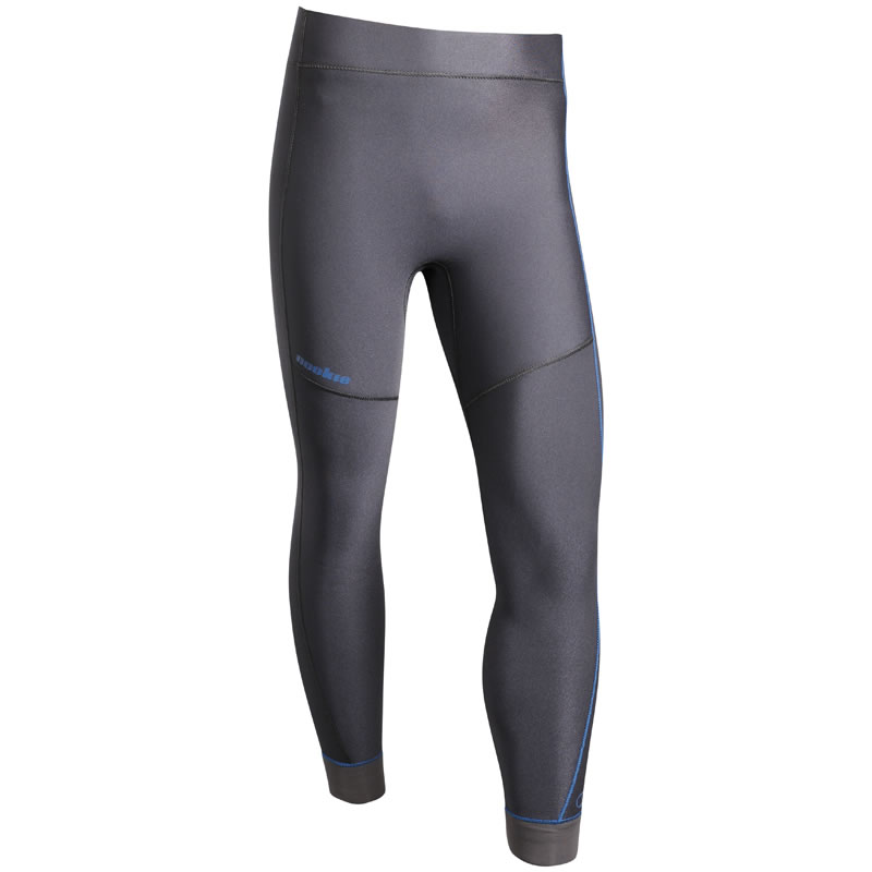Nookie Full Length Neoprene Strides