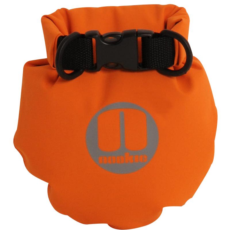 Nookie Micro 3.5L Drybag - UK Made