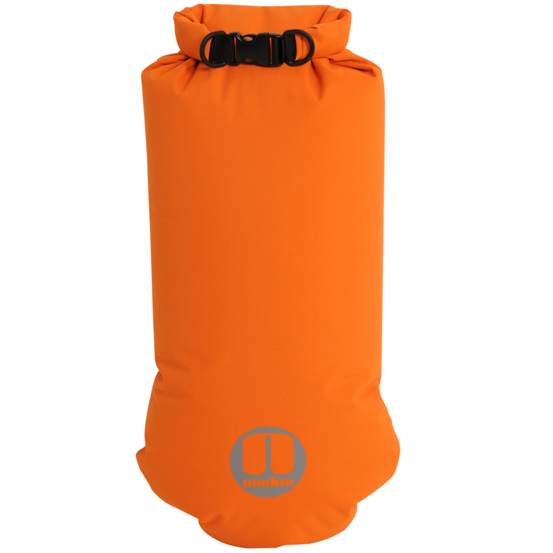 Nookie 26L Midi Dry Bag - UK Made