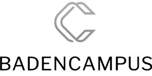 BadenCampus-1