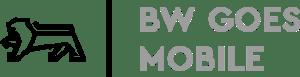 logo_bwgoesmobile