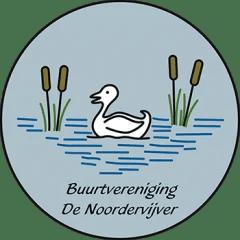 """Buurtvereniging """"de Noordervijver"""""""