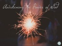 awakening-the-power-of-god-speaking-page