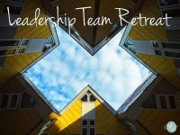leadership-team-retreat2
