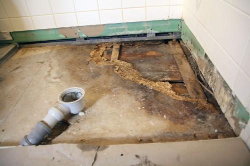 Tile Shower System Dixsystemsblog