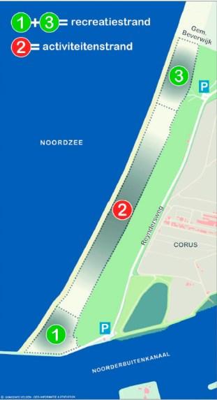 zones-noordpier