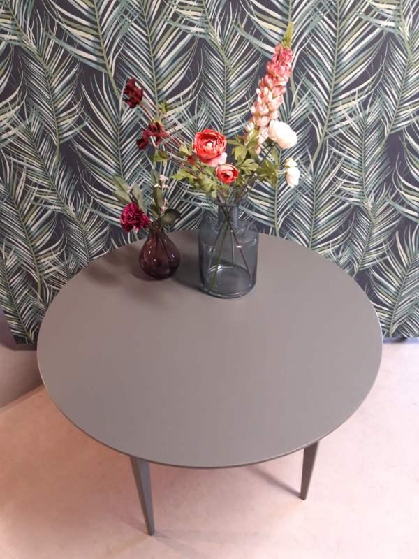 planten tafel groen